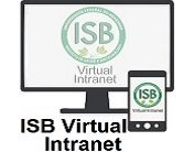 ISB Virtual Intranet