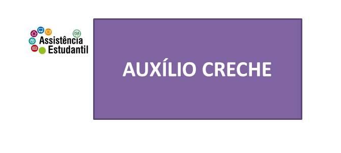 CRECHE - Homologação do Resultado Final  - Classificados