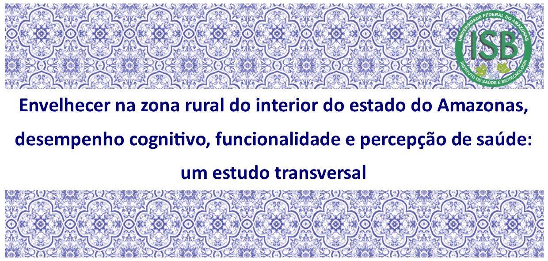 Alunas do curso de Fisioterapia do ISB publicam artigo em revista de gerontologia da PUC de São Paulo