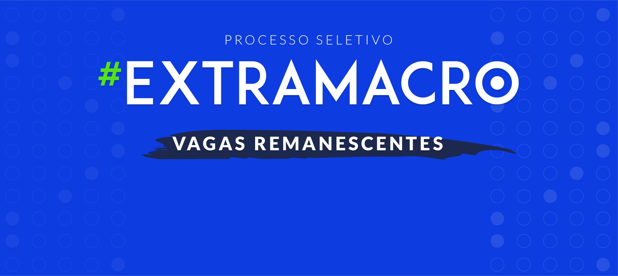 UFAM divulga Edital do PSE